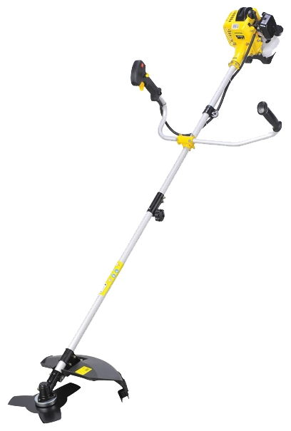 ������� Huter GGT-800S 70/2/5