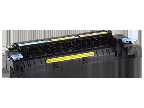для обслуживания HP LaserJet, 220 В (CE515A) - ; на 150000 страниц • HP LaserJet Enterprise 700 M775dn (CC522A); HP LaserJet Enterprise
