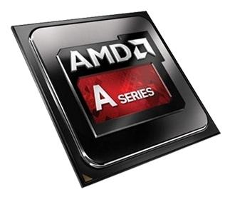 Процессор AMD A8-7670K Godavari (FM2+, L2 4096Kb), OEM AD767KXBI44JC