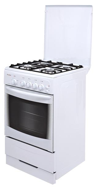 ����� ������� ������ CG 50M08 White