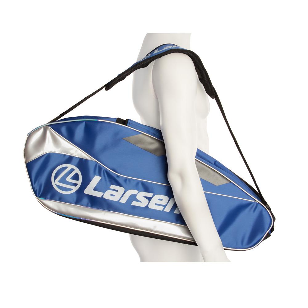 Larsen WB020D синий