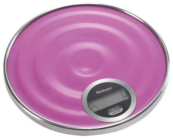 Весы кухонные Rolsen KS-2915