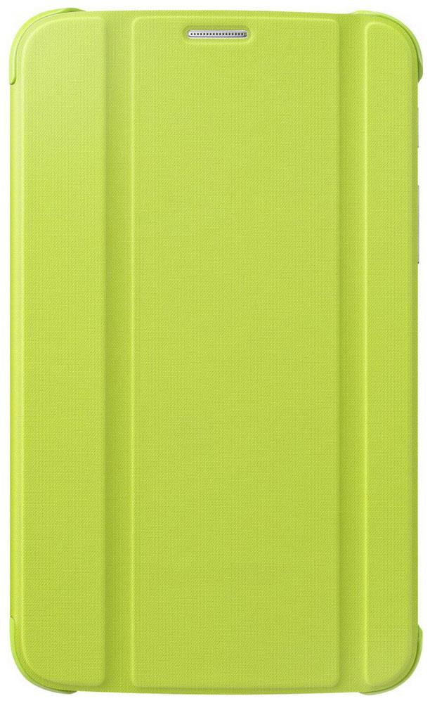 ����� LaZarr Book Cover ��� Samsung Galaxy Tab 3 8.0 SM-T3100/3110 Lime