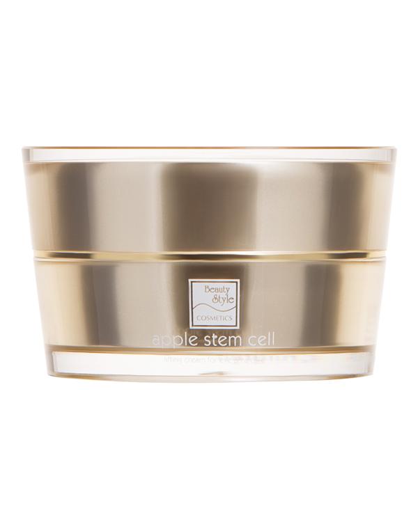 Beauty Style лифтинговый для глаз Apple Stem Cell (20мл) 4515403