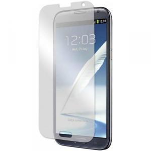 Защитная пленка LaZarr для Nokia 1520 matt