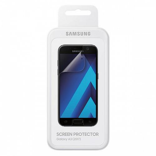 Samsung ET-FA320CTEGRU для Galaxy A3