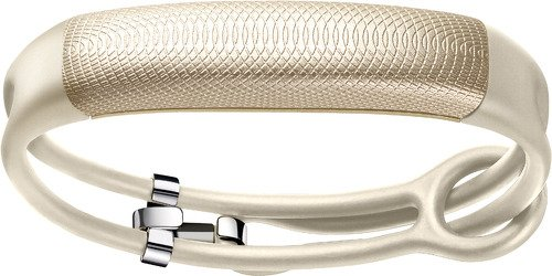 Фитнес-браслет Jawbone UP2 OAT Spectrum Rope JL03-6064CHK-EM