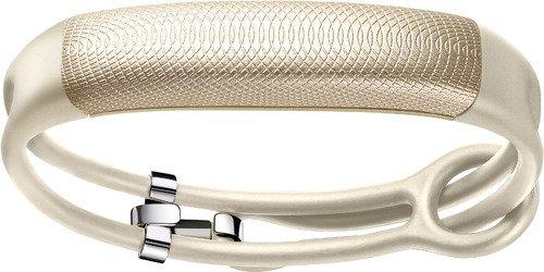 Фитнес-браслет Jawbone UP2 OAT Spectrum Rope JL03-6064CHK-EM