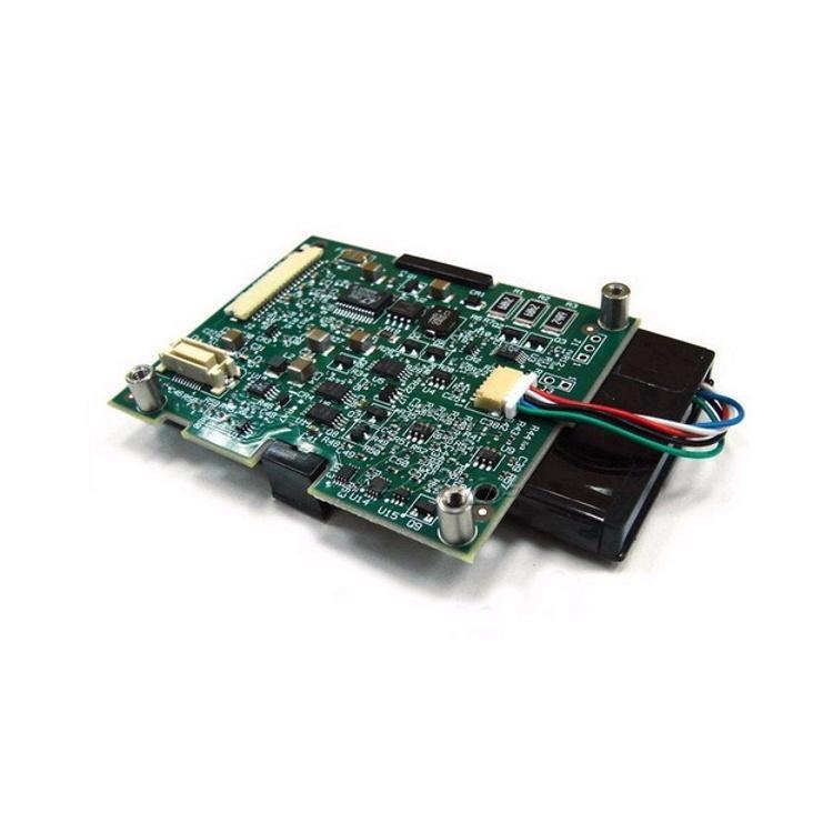 Контроллер LSI LSIiBBU07 LSI00161
