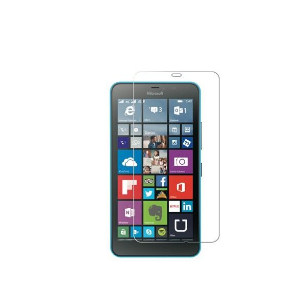 Red Line для Microsoft Lumia 550 УТ000007921
