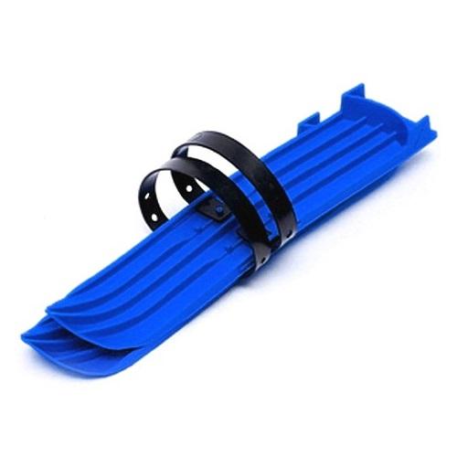 RT маленькие с ремнями М3 (blue)