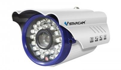 ���-������ VStarcam C7815WIP