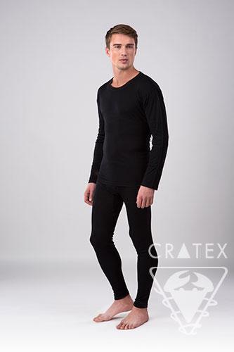 Cratex, мужские (S) 361610