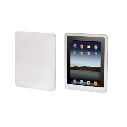 Футляр Hama Button для iPad White
