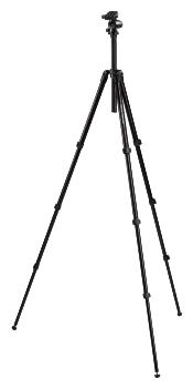 ������ HAMA Delta Pro 180 (H-4404) 00004404
