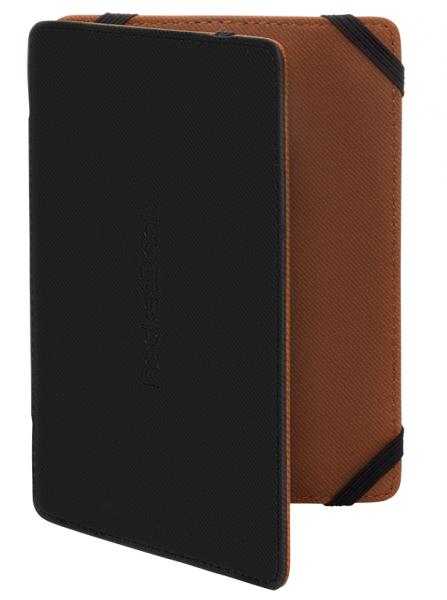 �����-������ PocketBook ��� PocketBook 614, 624, 626 � 640, Black beige
