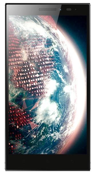 Lenovo Vibe Z2 Gray - (Android 4.4; GSM 900/1800/1900, 3G, LTE; SIM-карт 2 (Micro SIM); 1200 МГц; RAM 2 Гб; ROM 32 Гб; 3000 мАч; 13 млн пикс., светодиодная вспышка; есть, 8 млн пикс.; датчики - освещенности, приближения, компас)