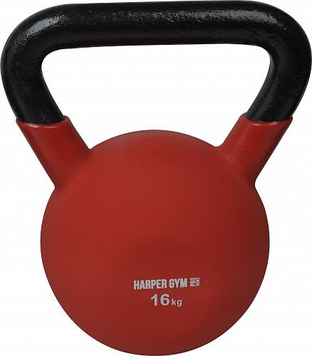 Harper Gym NT170B, 16 ��, red