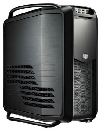 ������ ��� ���������� Cooler Master COSMOS II Full ATX w/o PSU RC-1200-KKN1