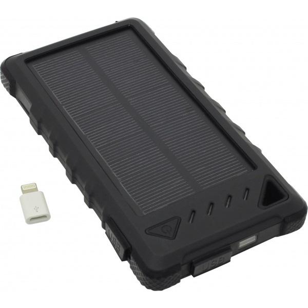 Аккумуляторная батарея KS-is KS-300 Black 10000mAh
