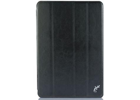 ����� G-Case Slim Premium ��� Samsung Galaxy Tab S2 9.7 Black