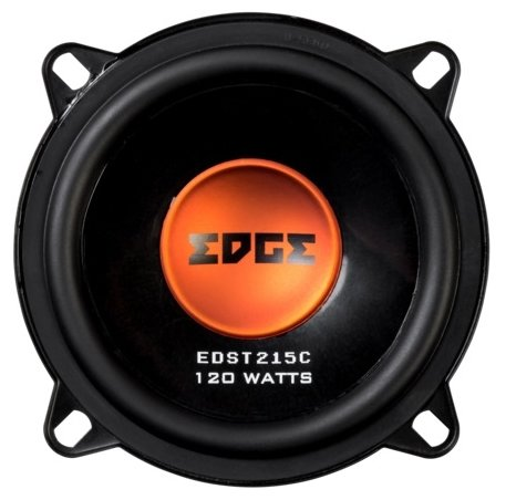 Колонки Edge EDST215C-E6