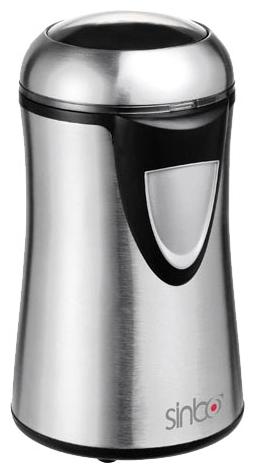 Кофемолка Sinbo SCM 2929