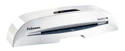 Ламинатор FELLOWES Cosmic 2 A4 FS-57250