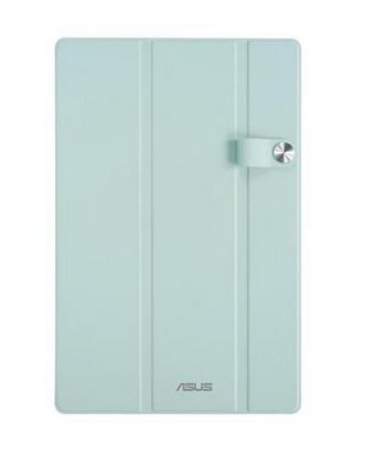 ����� Asus ��� ZenPad 8 PAD-14 TRICOVER/Z580, Blue 90XB015P-BSL360