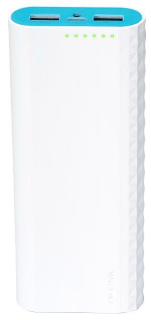 Аккумуляторная батарея TP-Link TL-PB15600 (15600 мАч)