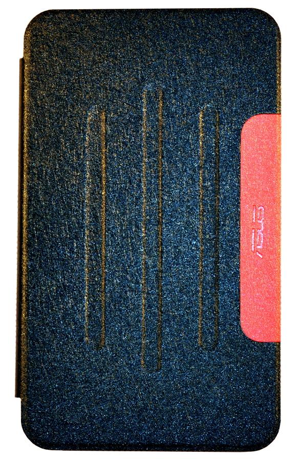 Чехол-книжка Book Cover для ASUS Fonepad 7 FE170CG, Black 2000878020498
