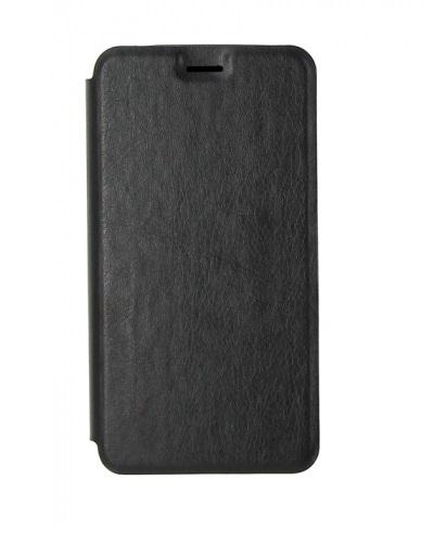 Book Case для Xiaomi Redmi 4A, black
