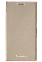 для смартфона Lenovo K900 Khaki - (Lenovo K900)