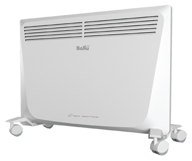 ��������� Ballu BEC/EZER-1500