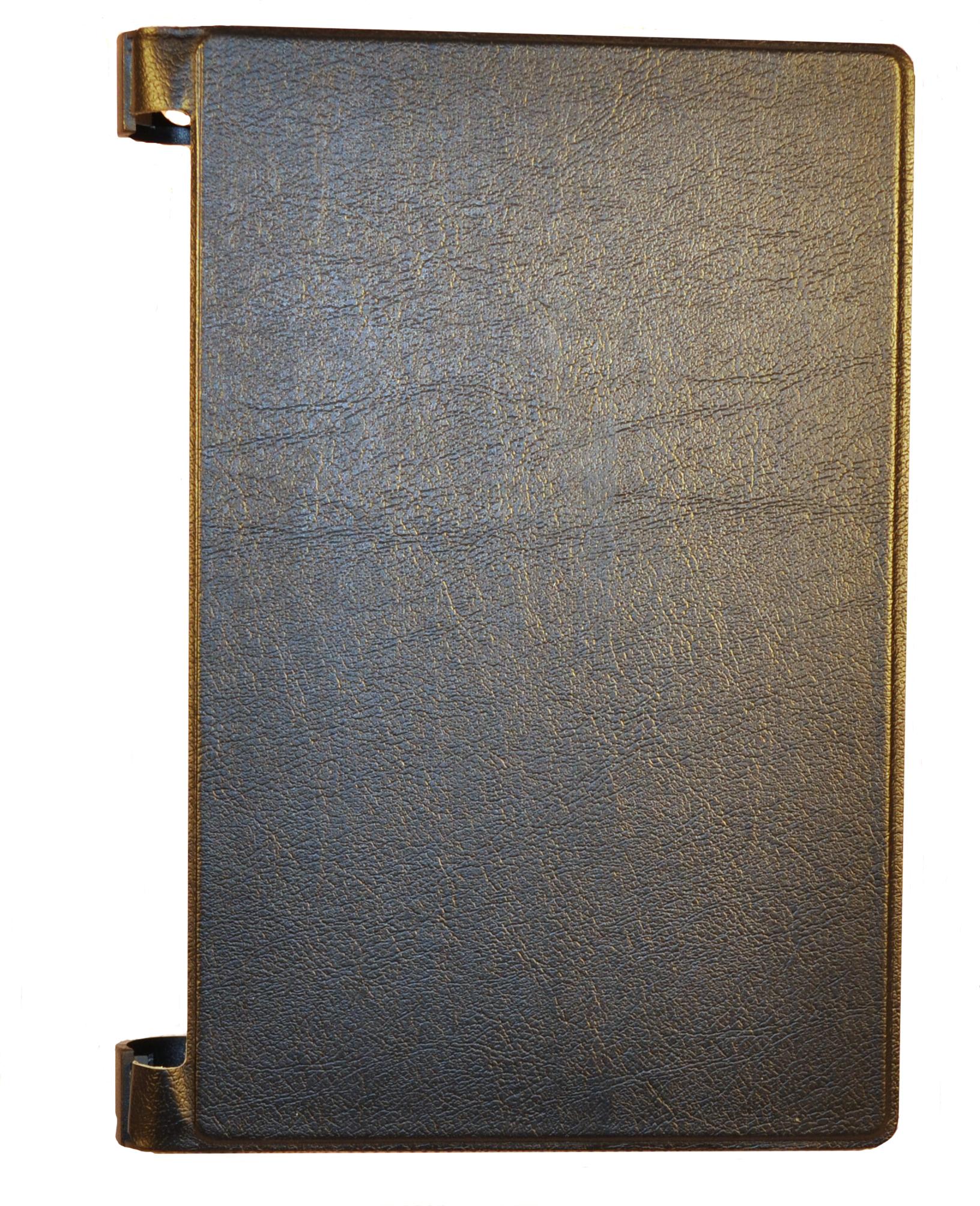 �����-������ Skinbox slim P-L-Yoga28-001