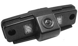 Камера заднего вида Incar VDC-026 для Subaru Forester,Impreza,Outback,Legacy