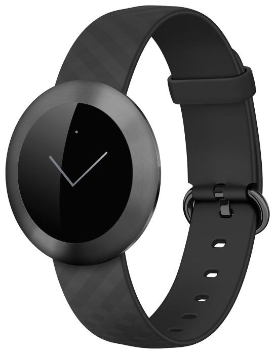 Умные часы Huawei Honor Band Black 55020843