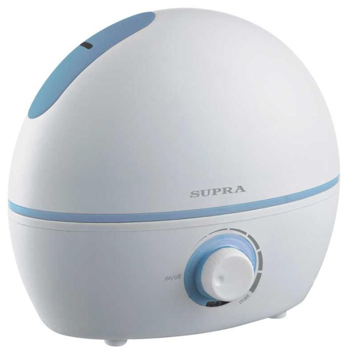 ����������� ������� Supra HDS-102, white HDS-102 white