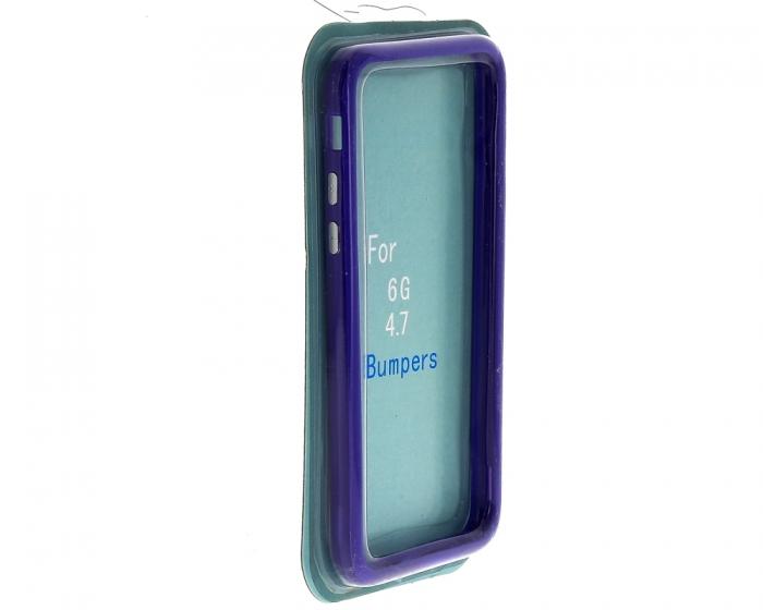 ����� �����-������ ��� Apple iPhone 6/6s, �����