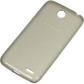 Чехол Lenovo для смартфона Lenovo A516 Black