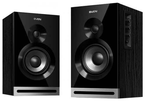 Sven SPS 705 Black SPS-705 ������