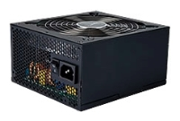 Блок питания InWin IP-P750BK3-3 750W 135mm