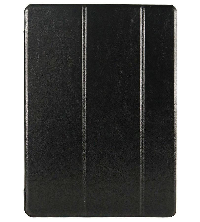 """Чехол-книжка IT Baggage ITHWM315-1 (для Huawei MediaPad M3 Lite 10""""), Black"""