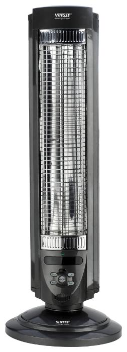 Обогреватель Vitesse VS-870