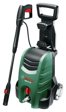 Мини-мойка Bosch AQT 40-13 06008A7500