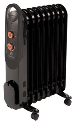 �������� �������� Electrolux EOH/M-4157