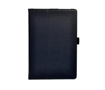 Чехол-книжка IT Baggage ITLNA7602-4 для планшета Lenovo IdeaTab A7600, Dark blue