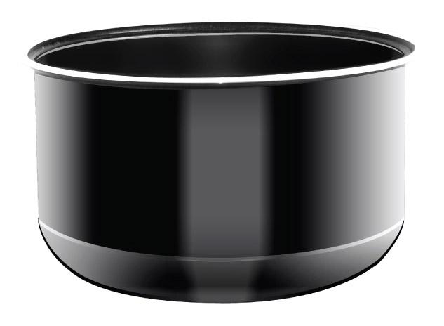 Redmond RIP-A1 - Чаша для мультиварки; 3 л • для RMC-M4505, RMC-M10