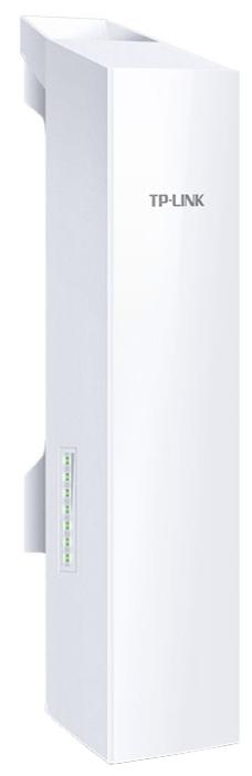 Wi-Fi точка доступа TP-Link CPE520