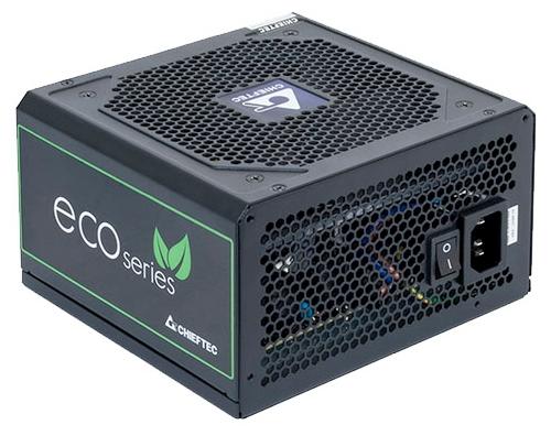 ���� ������� Chieftec GPE-400S 400W